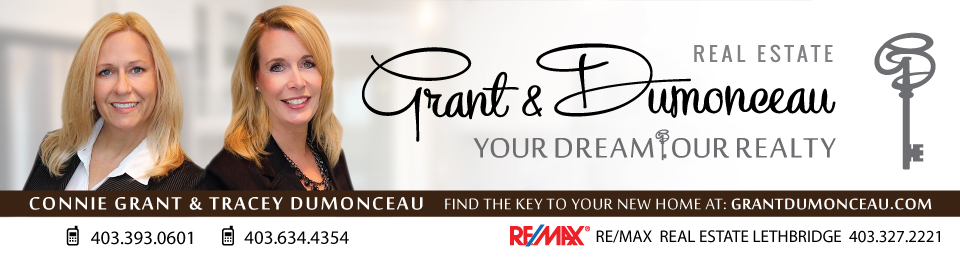 Grant & Dumonceau Real Estate