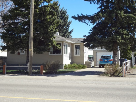 1707_20StCoaldale
