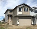 136 Crocus Terrace West