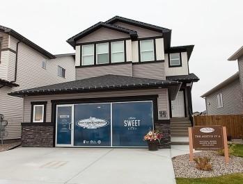 1512 Coalbanks Blvd West $529,900