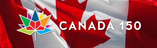 Canada-150-flag-image