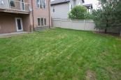 Great Sized Yard