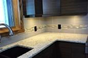 kitchen counter (2)