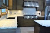 kitchen counter island