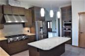 kitchen-entry 2