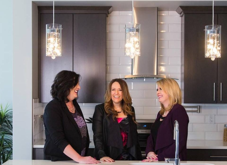 The Diva Group – RE/MAX Real Estate Lethbridge